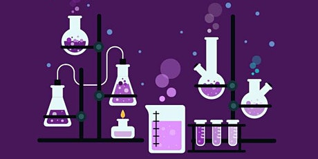 Year 9 - Introduction to Science with Ali tickets