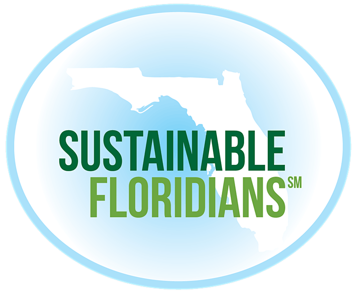 Florida Climate Conversation-to-Action 2020 and Beyond image