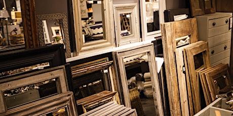 Atelier Carrière - Image Professionnelle billets