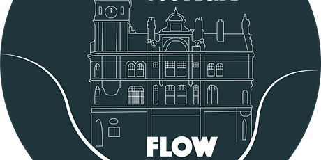 FLOW Newtown Participatory Budgeting event tickets