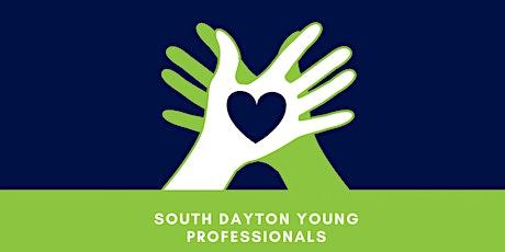 Dayton Beautification Project tickets
