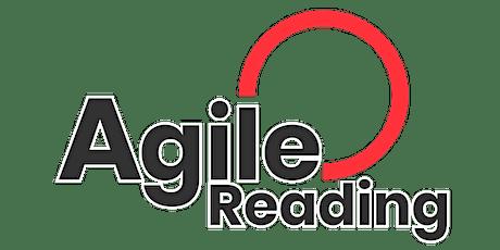 Agile Reading | Agile Game Night tickets