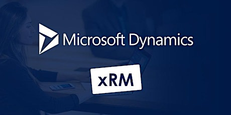 Dynamics CRM Bootcamp & Training 22nd of July tickets