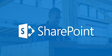 SharePoint Training & Bootcamp 14th of July tickets
