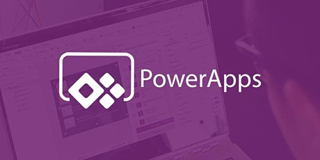 PowerApps Bootcamp & Training 15th of July tickets
