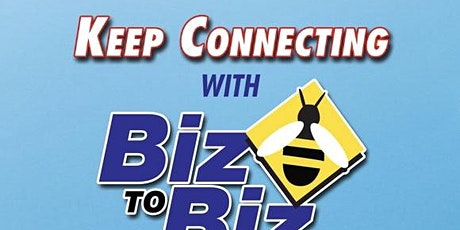 Copy of Biz To Biz Networking ONLINE COAST TO COAST tickets