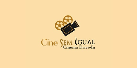 Cine Sem Igual - A Grande Muralha ingressos