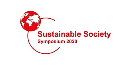 Symposium: Emerging societal challenges, new research agendas? tickets
