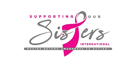 Sista-Sense Virtual Support Group tickets
