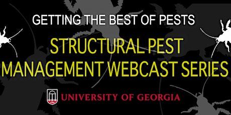 GTBOP Structural Webinar - July 15, 2020 tickets