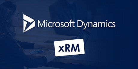 Dynamics CRM Bootcamp & Training 25th of August tickets