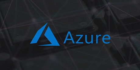 Copy of Azure Bootcamp and Training 11th of August entradas