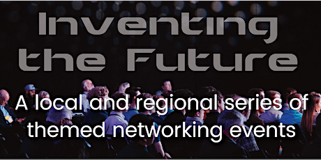 Inventing The Future:  Film and Music - ONLINE tickets