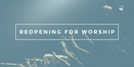 Bramalea Baptist Church Worship Service tickets