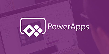 PowerApps Bootcamp & Training 18th of August tickets