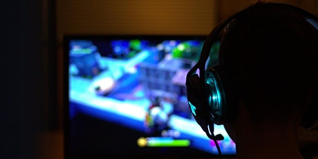 ASC and Gaming Addiction  (for parents and carers) - VIRTUAL LEARNING EVENT tickets