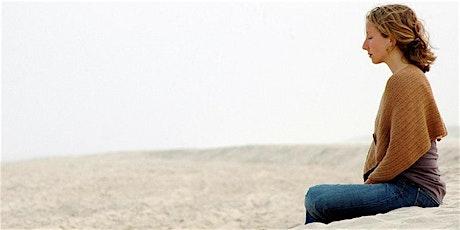 Meditate on the beach tickets