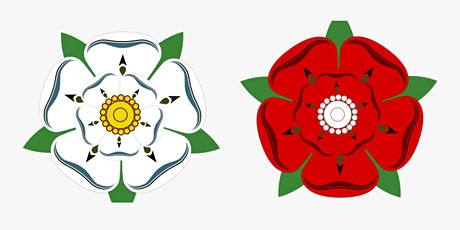 Introduction to Northern English Accents - Yorkshire and Lancashire tickets