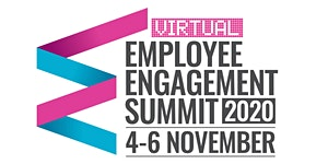 2020 Virtual Employee Engagement Summit