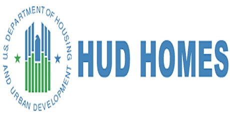 """Successfully Selling HUD Homes!  FREE 3 - Hour LIVE VIDEO STREAMING tickets"