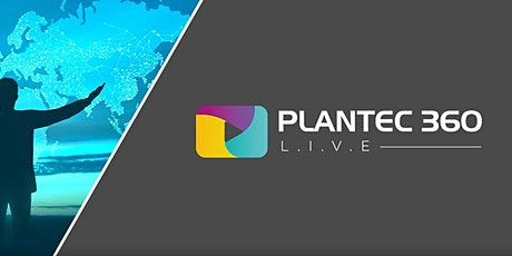 L.I.V.E|PLANTEC 360-VENDENDO VALOR NO MERCADO DE P ingressos
