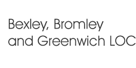 Bexley, Bromley & Greenwich LOC Online AGM: Thursday 30th  July: 6.30pm tickets