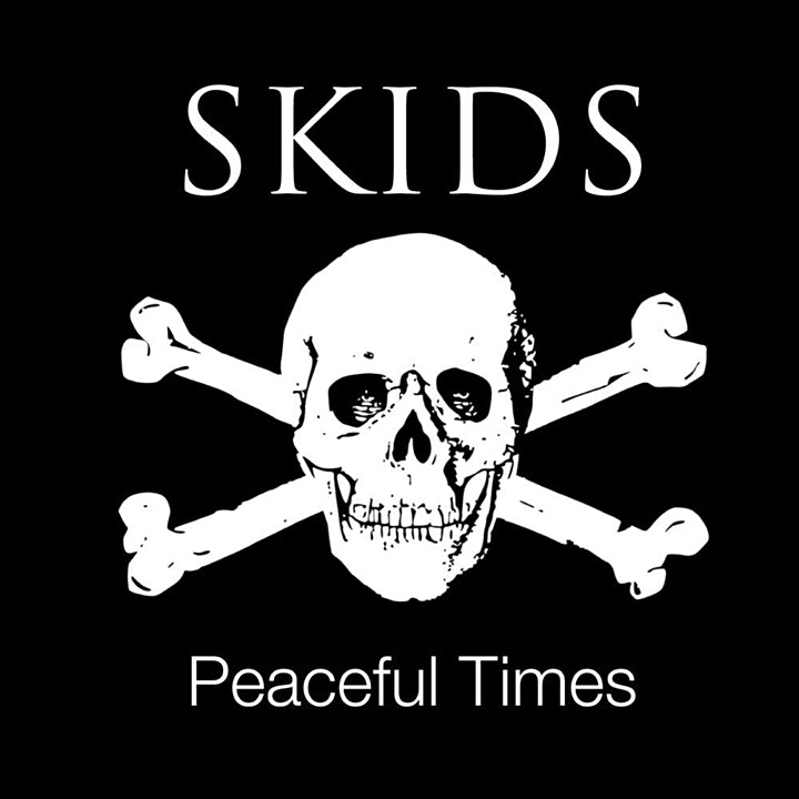 The SKIDS  unplugged  - Songs and Stories Live Stream image