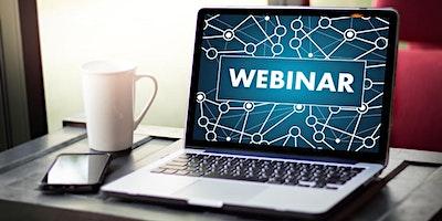 Annual OSHA Update Live Webinar