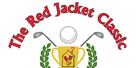 The Red Jacket Classic tickets
