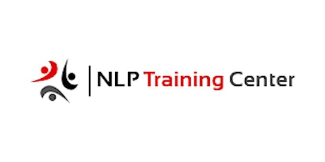 Increase Your Influence: NLP & Next Level Thinking tickets