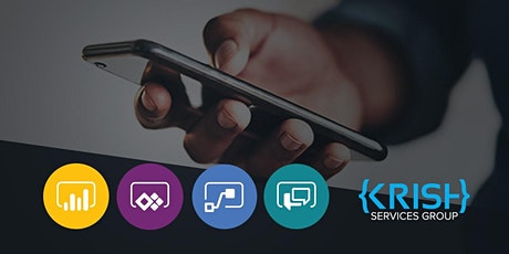 Modernize Your Business Processes With Office365 Platform entradas