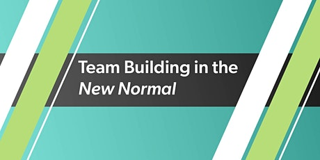 Team Building in the New Normal | An mSL CAPITA Retreat tickets
