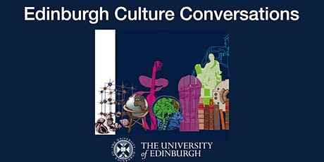 What do we need to do to plan for future festivals and cultural events? tickets