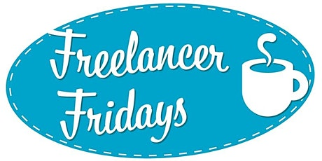 Freelancer Fridays tickets