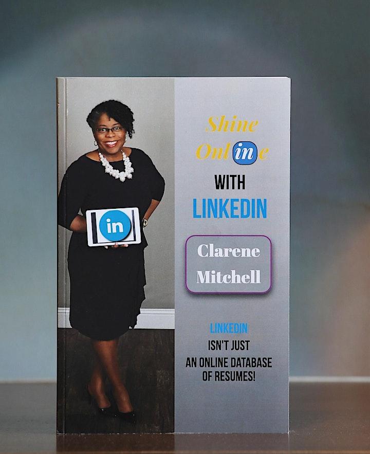 LinkedIn Power Moves for Entrepreneurs image