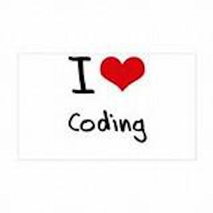 "Java ""Taster"" Programming Course, 90 Minutes , Online Instructor-led image"