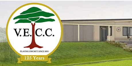 VECC - Senior Nets Training -  8th July 18:00 - 19:00 tickets
