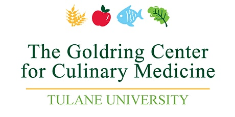 Online Cooking Class: Cooking Two-gether with Chef Amber and Chef Matt tickets