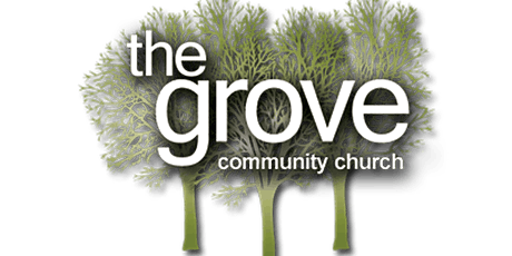 The Grove CC July 5th Worship tickets