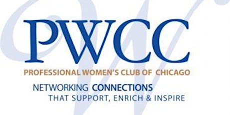 PWCC Young Professionals Networking Picnic tickets