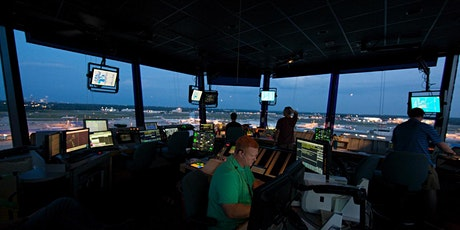 FAA Info Session: Aviation Development Program for People with Disabilities tickets