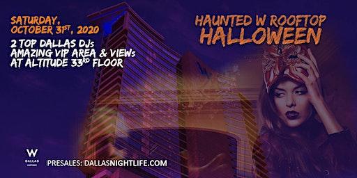 Halloween Party Dallas Tx 2020 Dallas, TX Halloween Party Events | Eventbrite