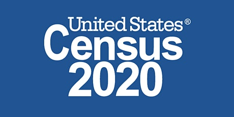 U.S. Census 2020 July Recruitment's presented by Goodwill SoCal - LA Campus tickets