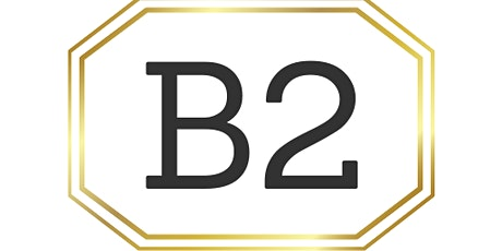 B2 Gatherings for Christian Women Entrepreneurs - Free Guest Pass tickets