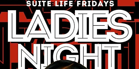 Suite Life Friday's tickets