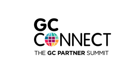 GC Connect 2020 tickets