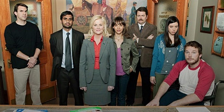 Parks & Rec trivia (online) with Chicago Trivia Guys! tickets