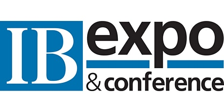 In Business Expo & Conference 2021 tickets
