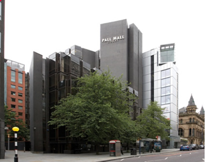 Excel Intermediate half-Day Course, Private 1-to-1, Manchester image