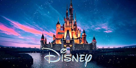 Disney trivia (online) with Chicago Trivia Guys! tickets